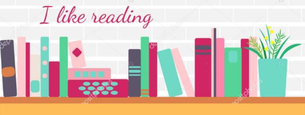 bookshelf logo